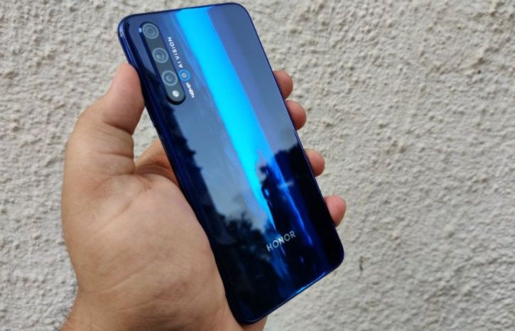 honor 20, honor 20 india price, honor 20 first look, whether to buy honor 20, honor 20 pros con