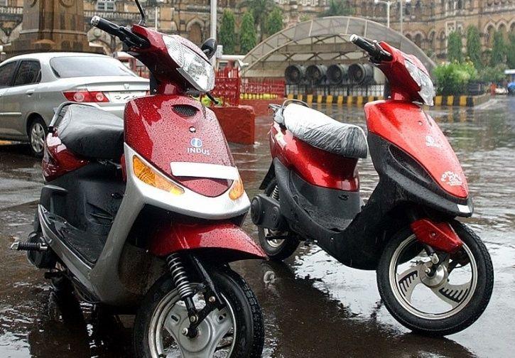 India Electric Vehicles, EV India, Niti Aayog, India Automobile Industry, India Auto News, Rajiv Baj