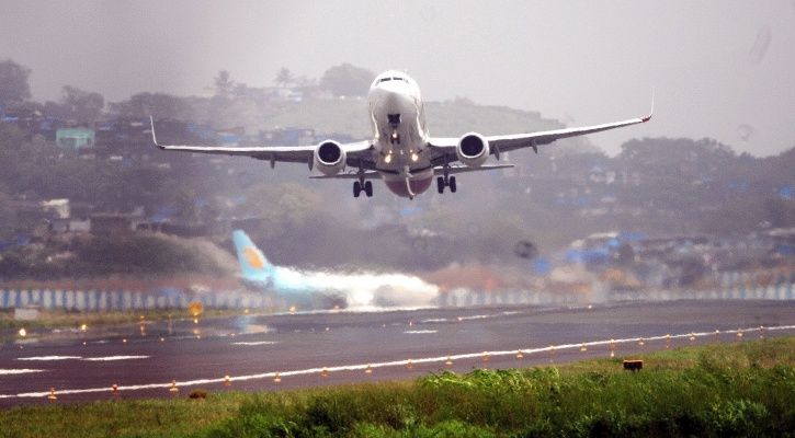 indian airlines