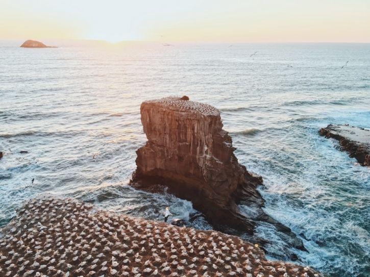 Instagram Travel