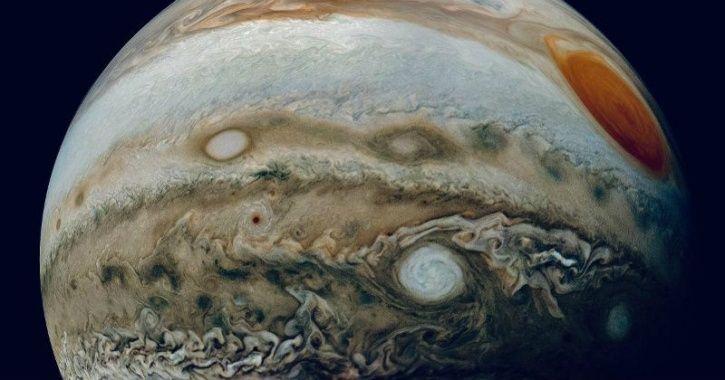 jupiter, jupiter night sky, jupiter opposition, jupiter telescope, jupiter moons