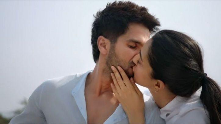 Kabir Singh Director Told Kiara Advani About Replacing Tara Sutaria In Film