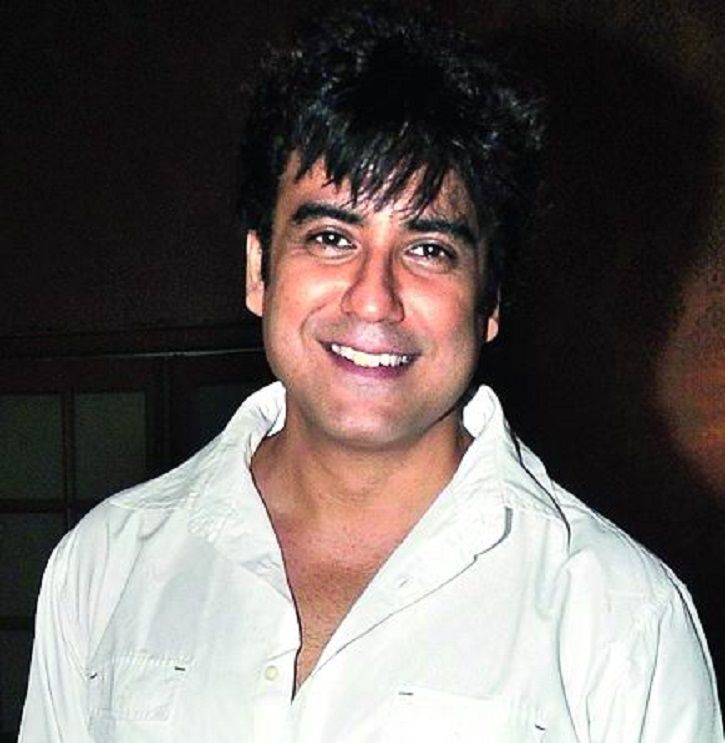 Karan Oberoi Bares His Heart Out On False Rape Accusation, Says #MenToo Is The Need Of Hour