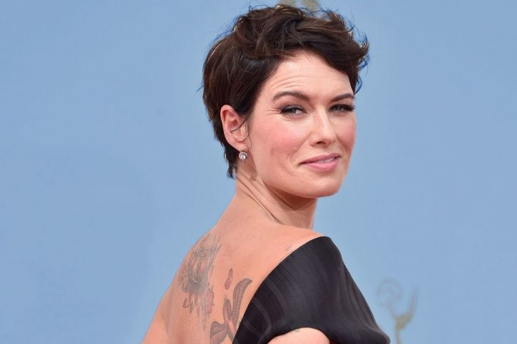 Lena Headey Finally Admits She Wanted Better Death For Cersei On Game Of Thrones & We Agree!