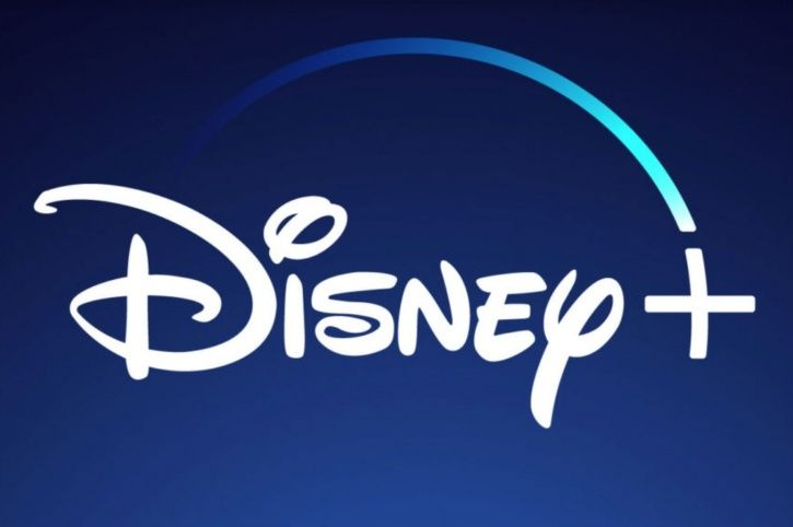 Loki TV series will be aired on Disney Plus.