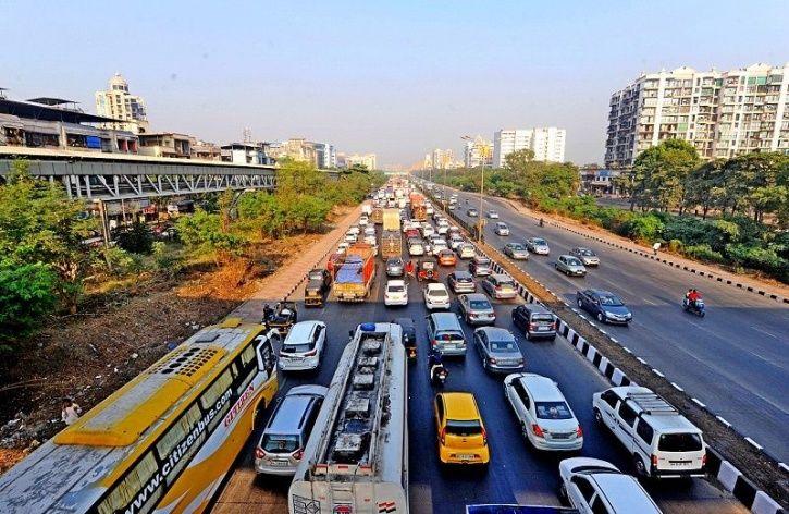 Motor Vehicle Act 2019, Motor Vehicle Bill,  Motor Vehicle Laws, New Vehicle Laws, New Road Laws, Tr