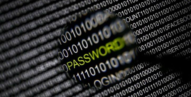 password, password expiry, reset password, system administrator, windows password policy