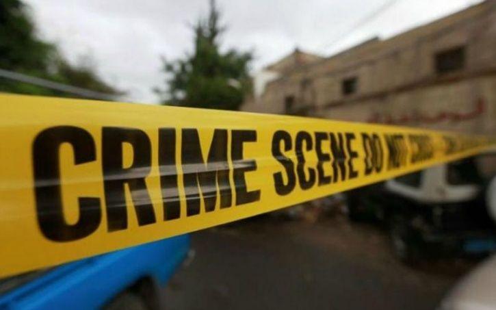 Police Murders