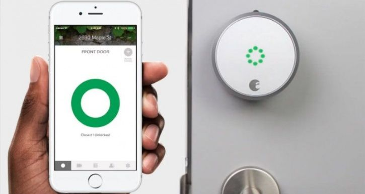 smart home can be irritating