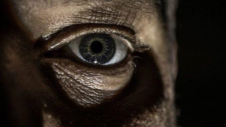 smart home leads to digital surveillance