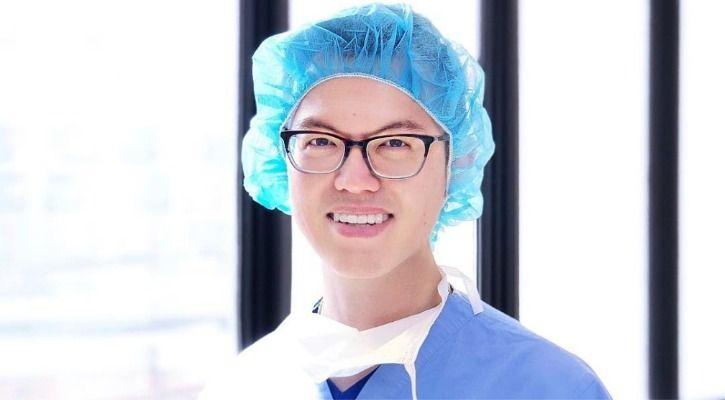 social media doctor