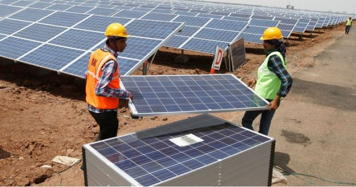 solar panel, silicon flaw, solar electricity, solar panel flaw, solar panel efficiency