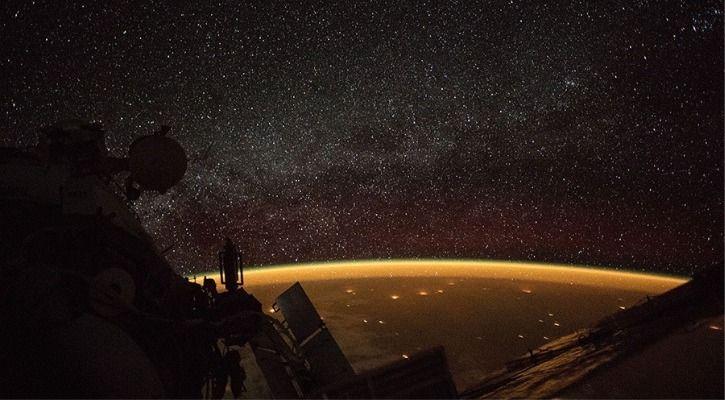 space tourism