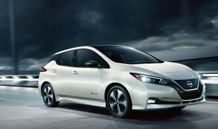 Top Electric Cars in India, Upcoming Electric Cars in India, Indian Electric Cars, Electric Cars, El