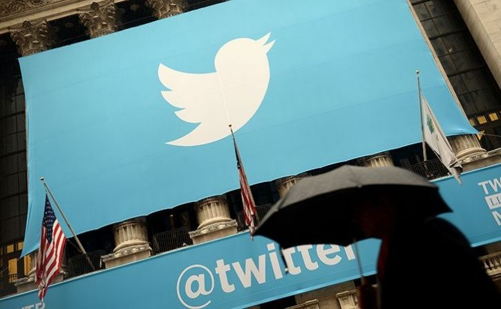Twitter to take down tweets by politicians who break its rules