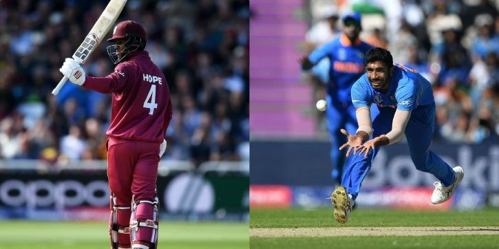 West Indies need to win