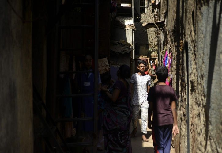 World's Largest Slum, Dharavi, Beats Taj Mahal & Emerges Most Favourite Place For Travellers In Indi