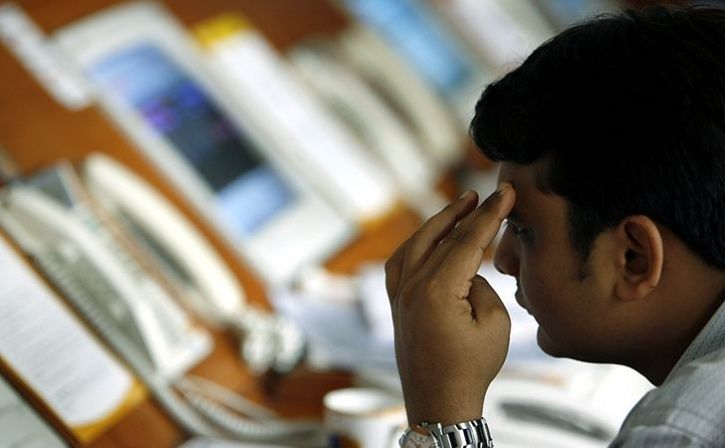 57% indian want to switch career