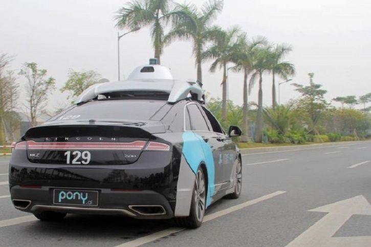 5G Autonomous Technology, 5G Connectivity, 5G Autonomous Vehicle, Autonomous Technology, Self Drivin