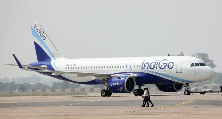 AAIB, Nagpur, Air Traffic Controller, casual attitude, report, unqualified, inefficient, radar contr