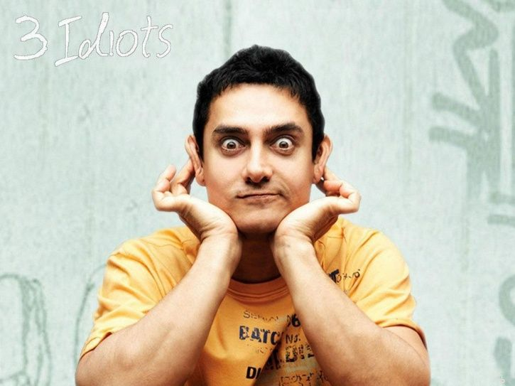 Aamir Khan says he will quit acting once he becomes a full time director.