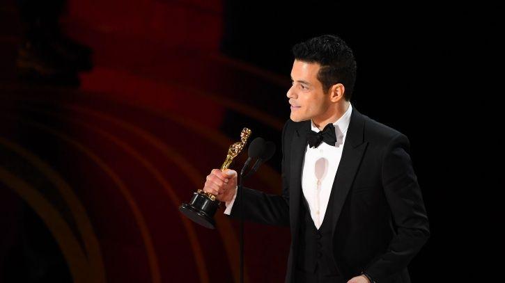 After Oscar Win For Bohemian Rhapsody, Rami Malek In Final Talks To Play Villain In Bond 25