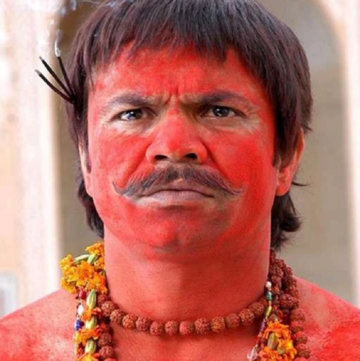 After Spending Three Months In Jail, Rajpal Yadav Says People Misused His Trust