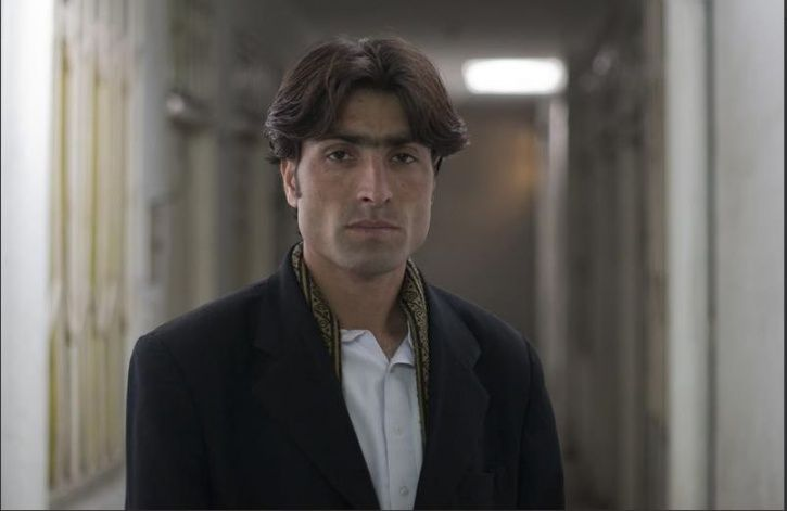 Afzal Kohistani, Abbottabad, Pakistan, honour-killings, exposed crime, brother, conservative society