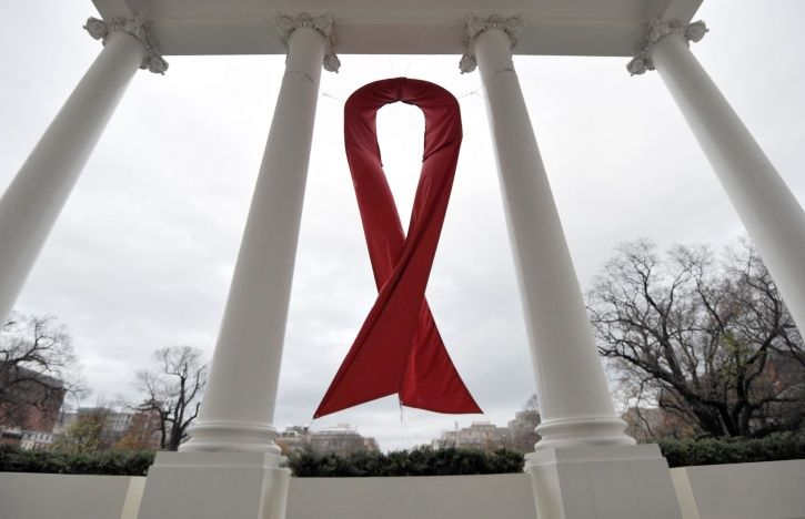 AIDS, HIV, Timothy Brown, London patient, cured, antiretroviral treatment, cancer, scientists