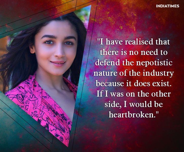 Alia Bhatt3
