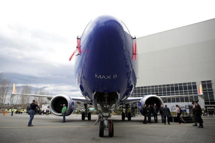 Boeing 757 Max Crash, Boeing 757 Max Anti Stall Issue, Boeing 757 Max Pilot Override Issue, Ethiopia