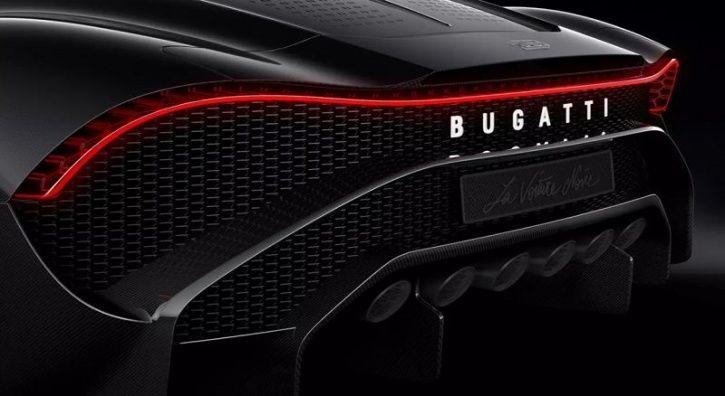 Bugatti La Voiture Noire, Worlds Most Expensive Car, Most Expensive Bugatti, Most Expensive Car, Cos