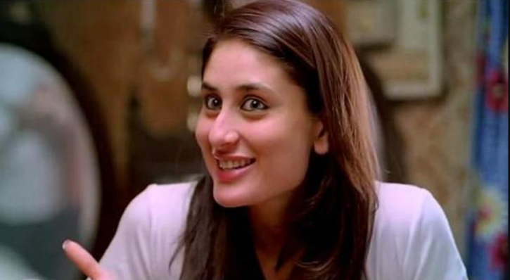 Comedian Jaspreet Slams Bollywood For Stereotyping Sikhs In Films, Makes Many Legit Points