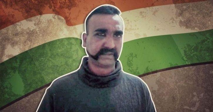 Commander Abhinandan Varthaman Peace talks India Pakistan
