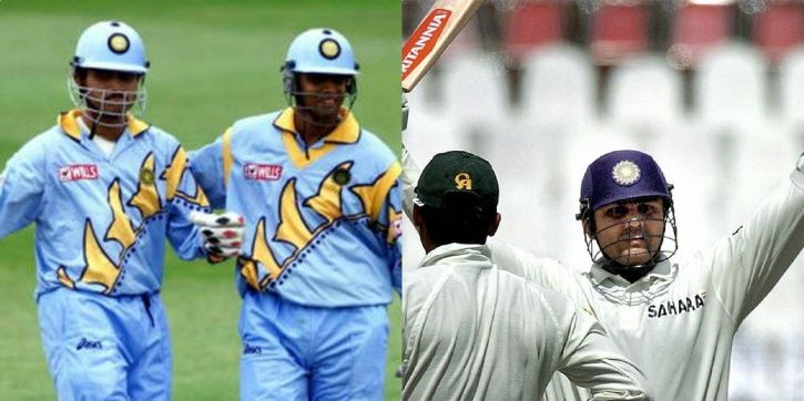 Cricket is no less than a religion in India. We have seen over the years how the sport unites people