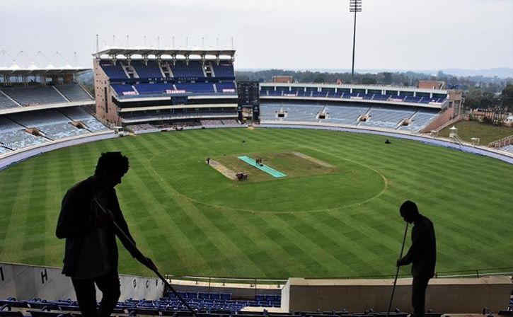 cricket sport will be part of 2022 asian games