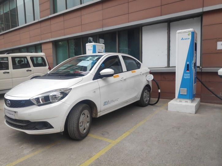 Electric, Electric Vehicles India, Electric Vehicles Incentives, EV India Incentives, Commercial Ele