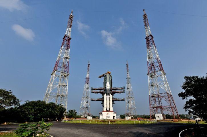 EMISAT, DRDO, satellite, Indian Space Research Organisation, enemy radars