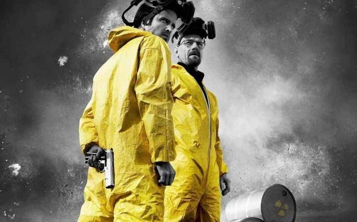 Good Side Of Walter White: Here's Why We Think He Wasn't A Villain But The Hero Of Breaking Bad