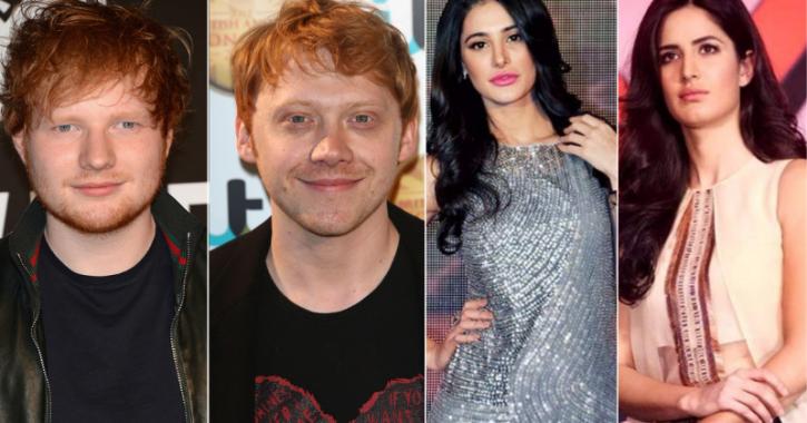 Hilarious Cases Of Mistaken Identities: 7 Celebrities Who Got Mistaken For Other Stars