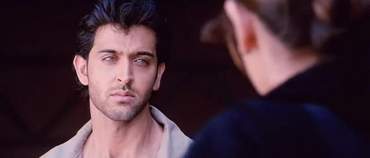 Hrithik Roshan Opens Up About Stammering, Says He Practices Everyday To Overcome Speech Issues