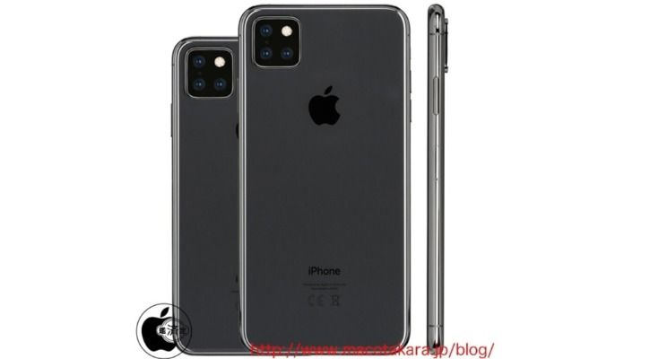 https://www.digit.in/mobile-phones/exclusive-first-look-at-2019-iphone-xi-renders-45655.html