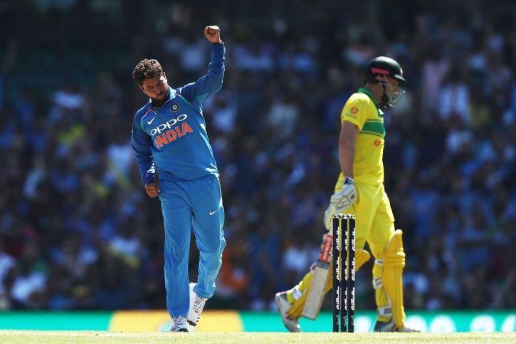 India lead 2-0
