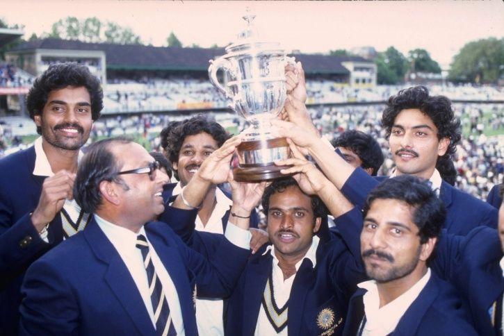 India win by 43 runs