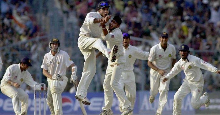 India won by 171 runs