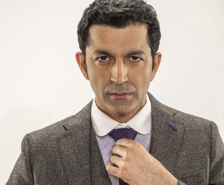 Indian award shows: Kunal Kohli