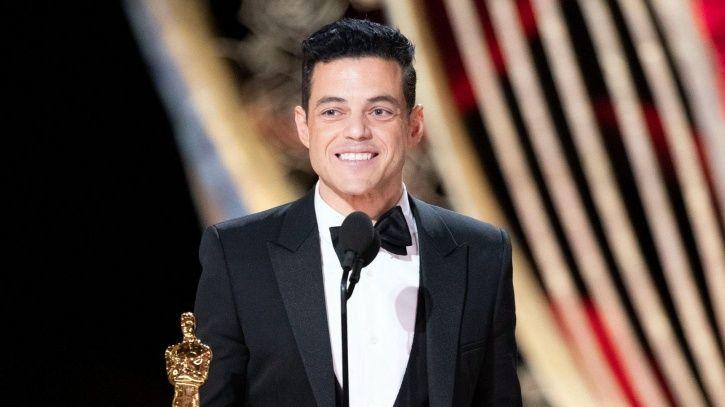 Indian award shows VS international award shows like Oscars.