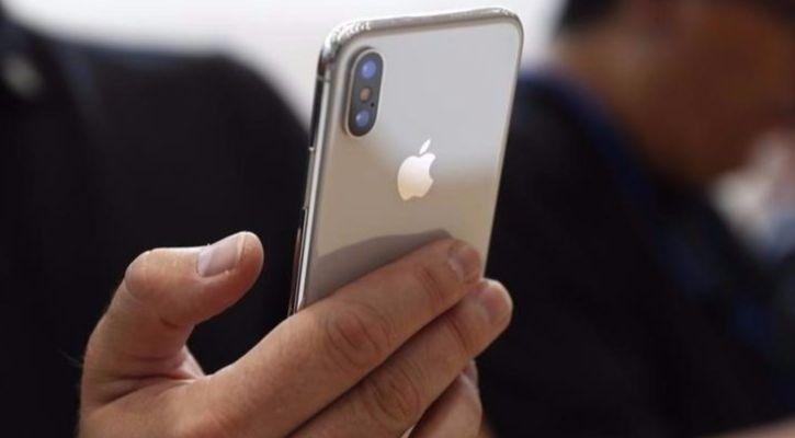 iPhone price India