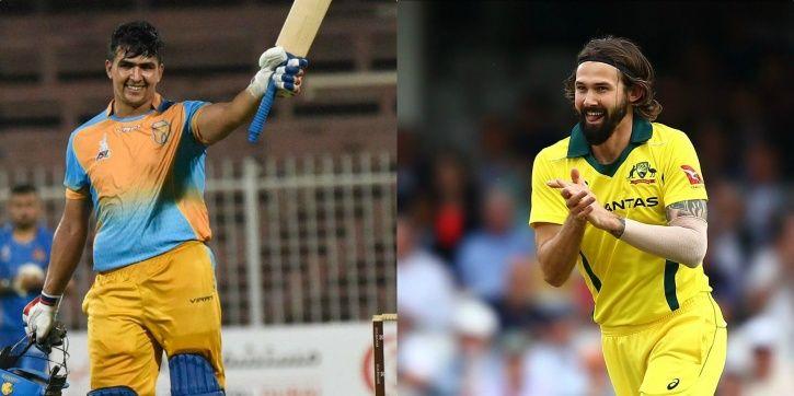 IPL 2019 starts on March 23