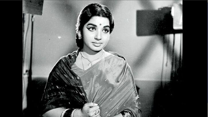 Kangana Ranaut Bags Jayalalithaa's Role In Biopic To Be Penned By Baahubali Writer Vijayendra Prasad